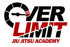 OVER LIMIT JIU-JITSU